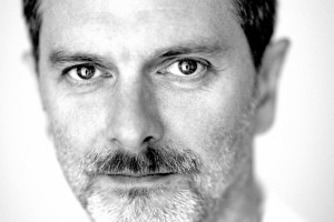 Richard Cotton Male Voiceover Artist