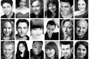 voice over artists uk