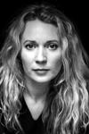 Georgina Sutcliffe voiceover artist