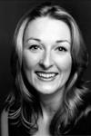 Joanna Eliot Female Voiceover Artist