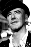 Philip Gray Male Voiceover Artist