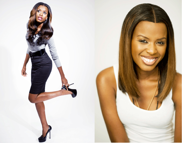 June Sarpong news pic1