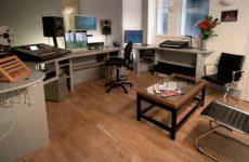 Office for Soho