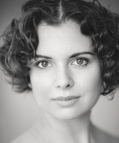 Rachel Marquez
