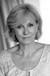 Debbie Rix
