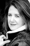 Fiona Goldman