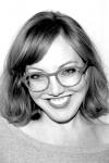 Lela Bergeron