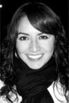 Claudia Marquez