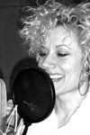 Kristina Bill - Soho Voices