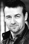 Lars Knudsen