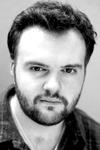 Matt McFetridge