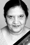 Surinder Matharu