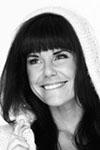 Suzanne Abbott-Lee