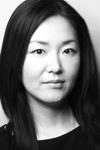 Yuna Shin