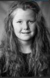 Eva Rose MacLaughlan